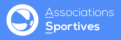 associations-03