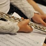 musique2