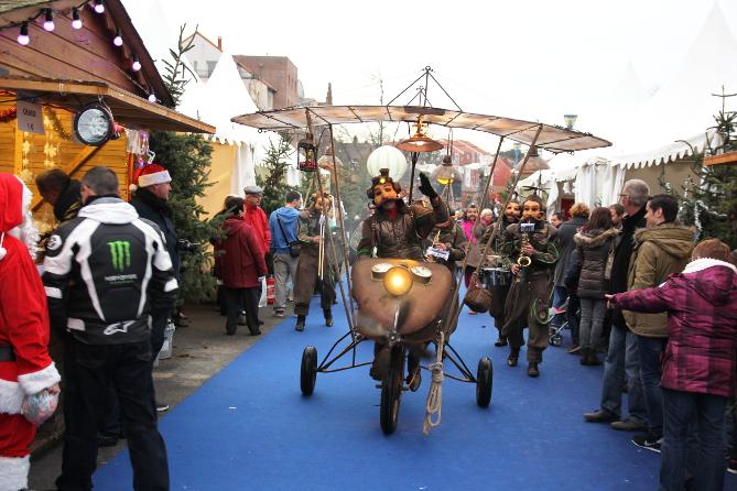 marche-noel-saint-laurent-blangy_06