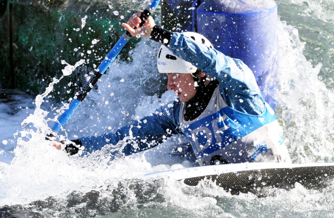 kayak01_670