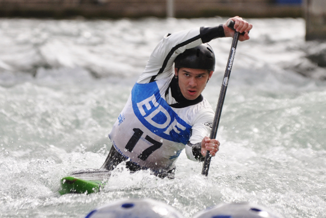 competition_universitaire_canoe_kayak_2015_02