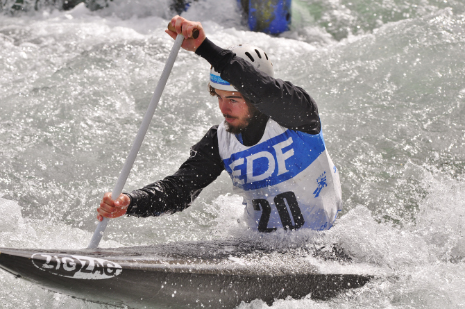 competition_universitaire_canoe_kayak_2015_03
