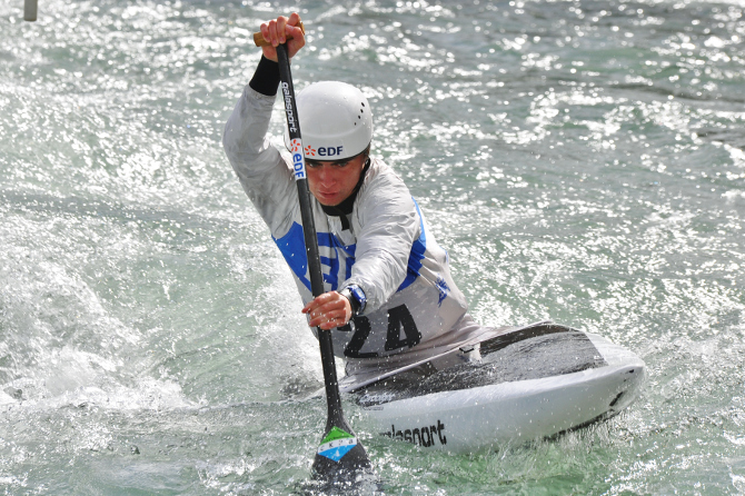competition_universitaire_canoe_kayak_2015_04