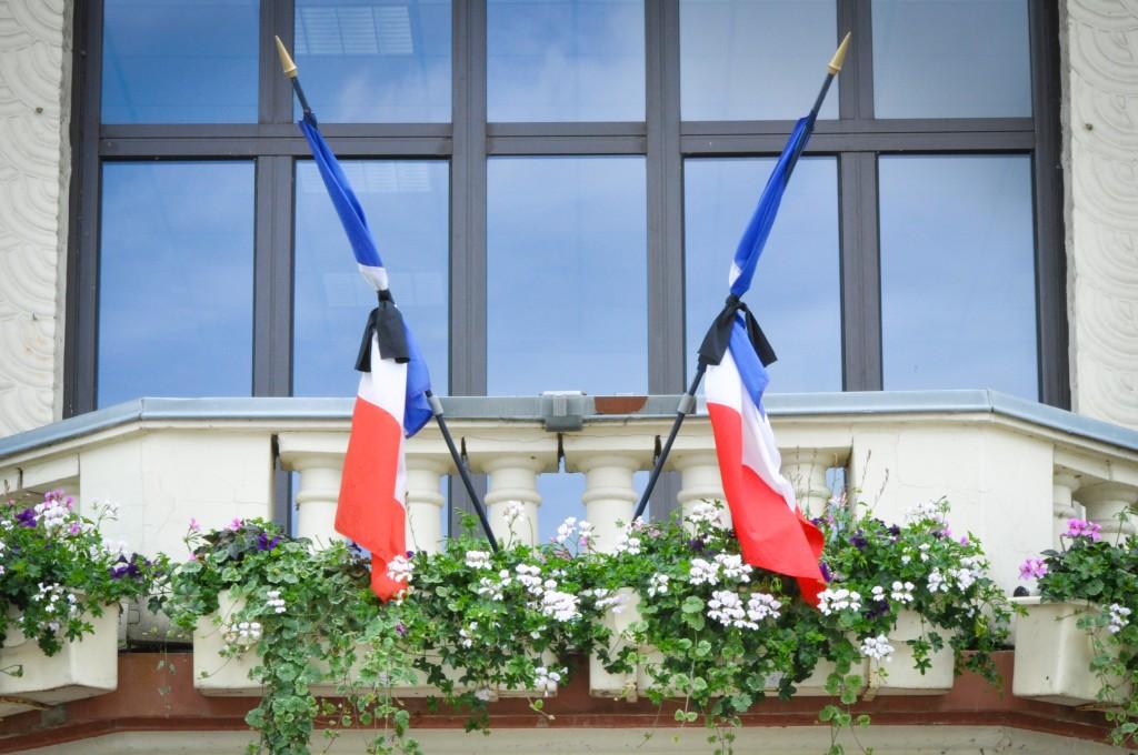 drapeau-berne-0806
