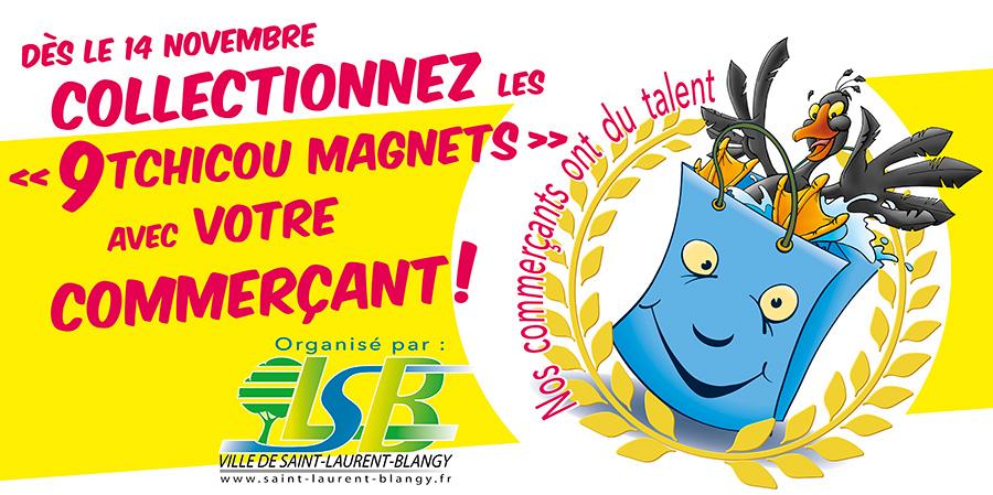 band-jeux-magnet