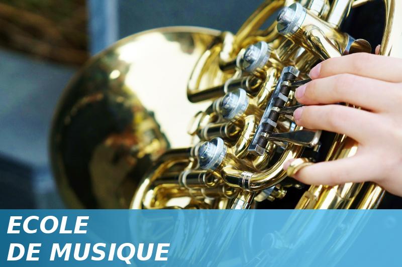 ILLUS_2015_Ecole_de_Musique