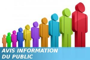 ILLUS_2015_avis_information_du_public