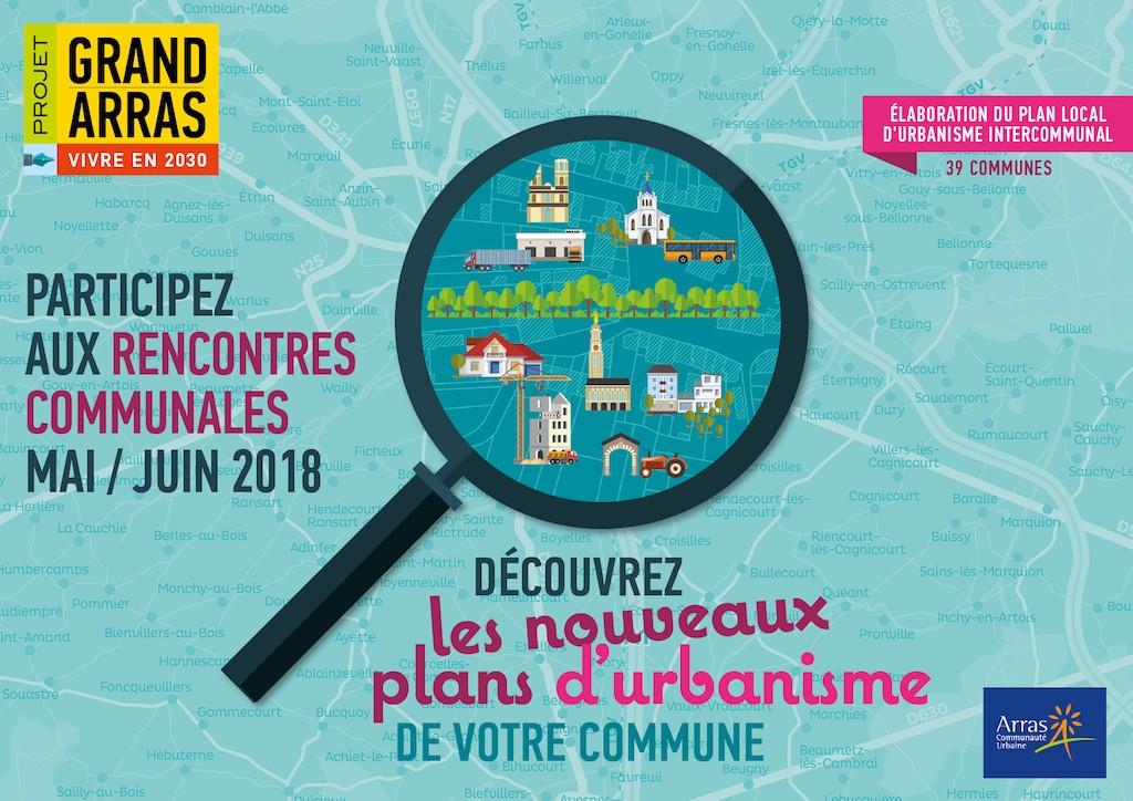 Nouveaux-PLUi-39-communes