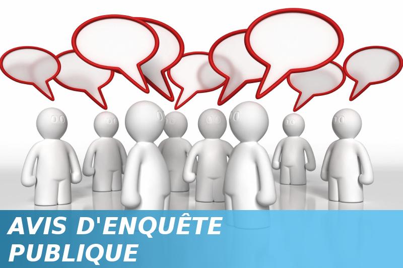 ILLUS_2015_Avis-Enquete-Publique