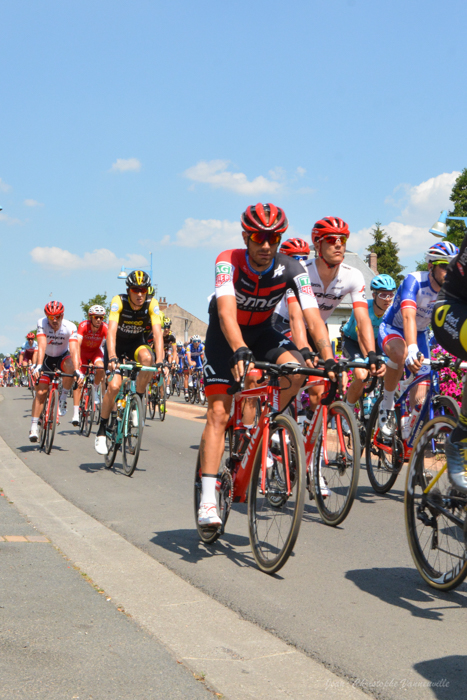 Tour de France - Caravane-2810