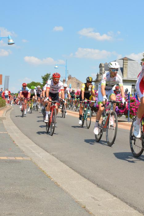 Tour de France - Caravane-2813