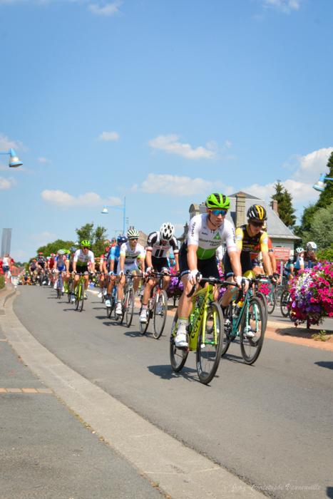 Tour de France - Caravane-2817