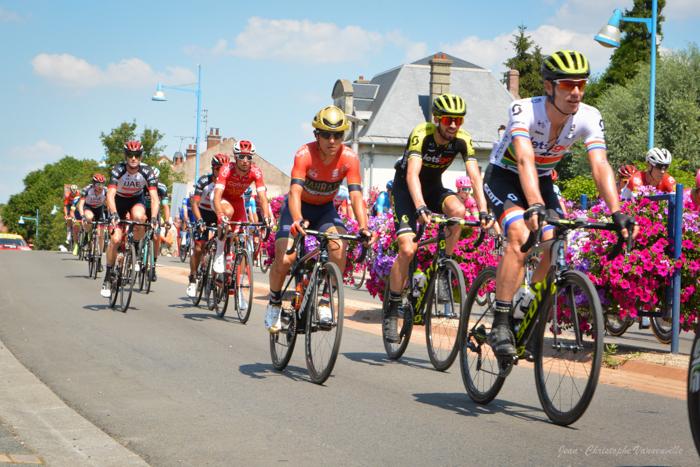 Tour de France - Caravane-2822