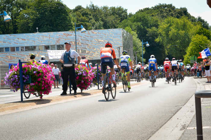 Tour de France - Caravane-2827