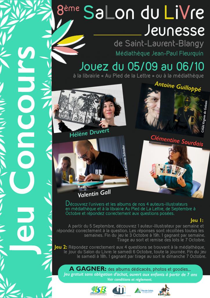Affiche-Jeu-Concours-Web