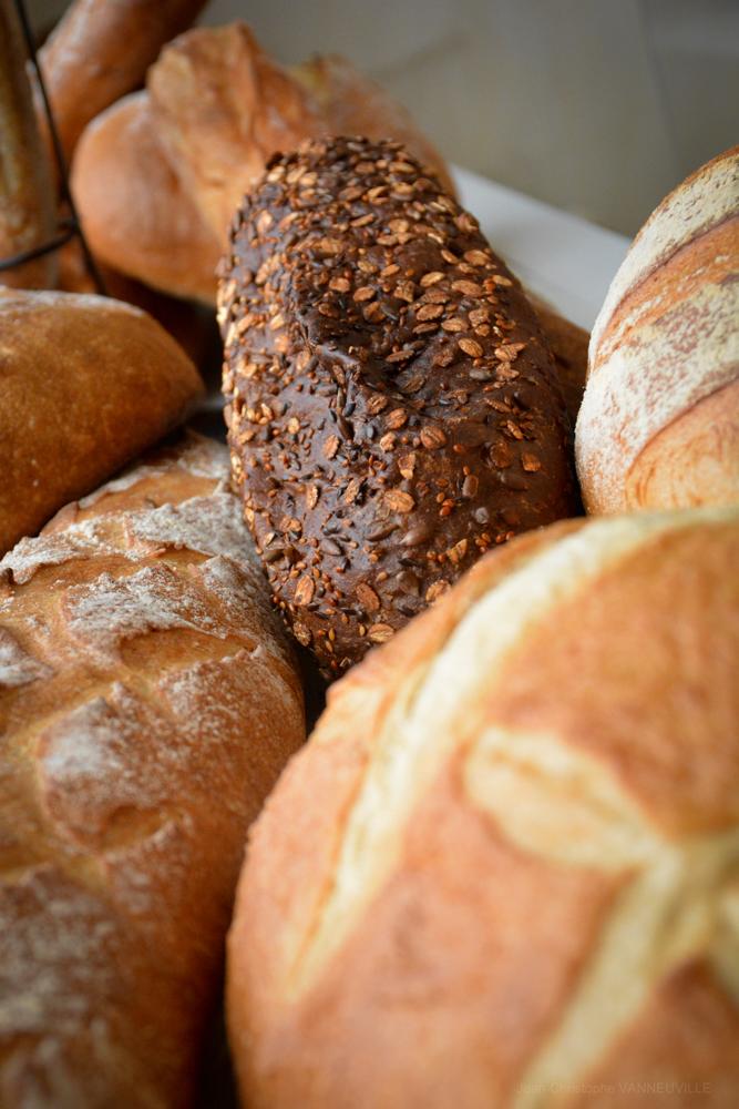 Boulangerie-5191
