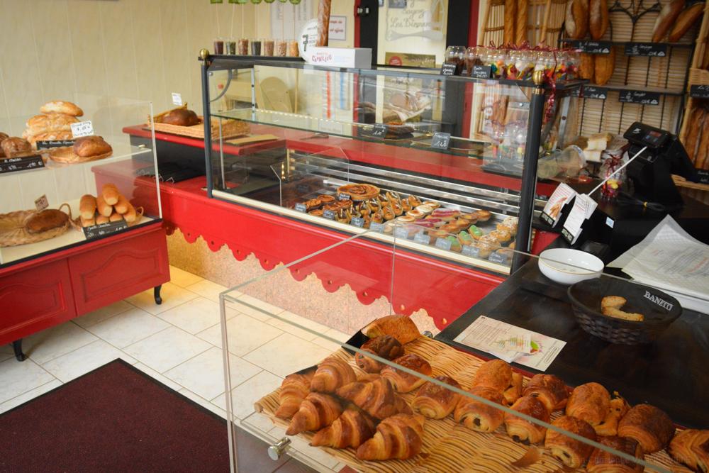 Boulangerie-5196