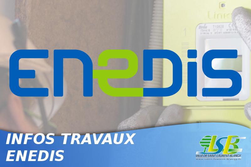 2017_ILLUS_Infos_Travaux_Enedis