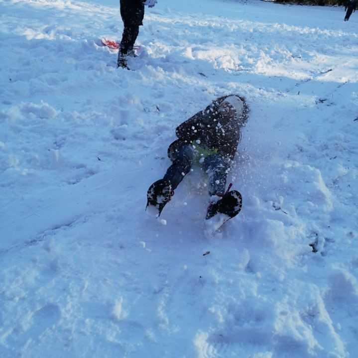 neige03