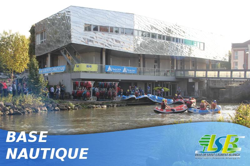 2017_ILLUS_Base-Nautique