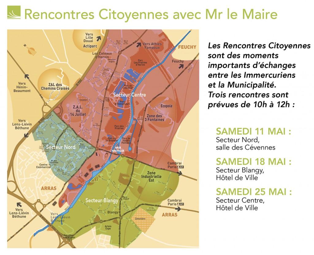 rencont-citoyenn
