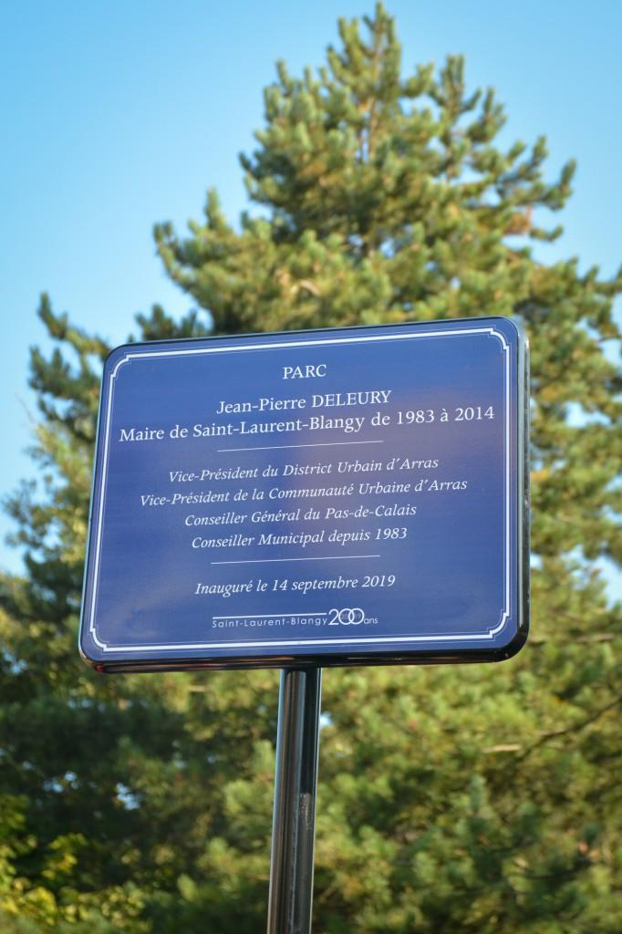 JCV-Parc-JP-Deleury-2019-6476
