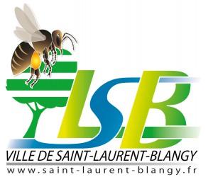 SLB-Biodiversite-SansTitre