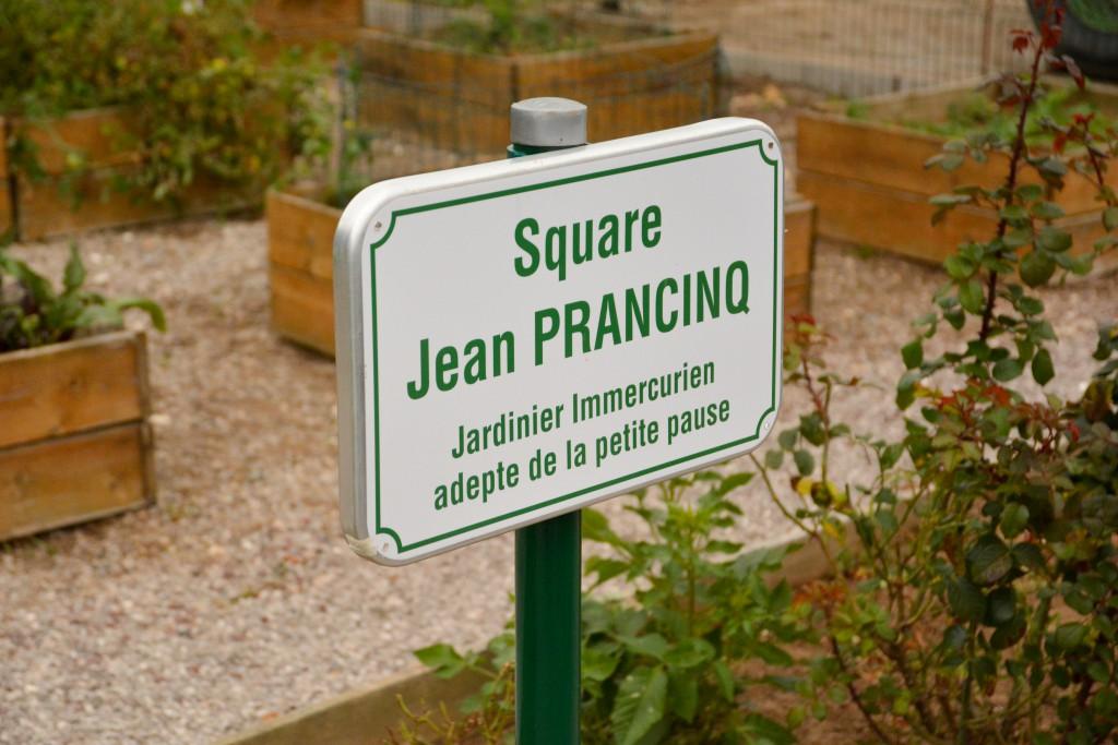 JardinsFamiliaux-4529