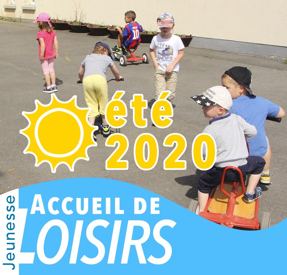 ACCEUIL-DE-LOISIRS-web