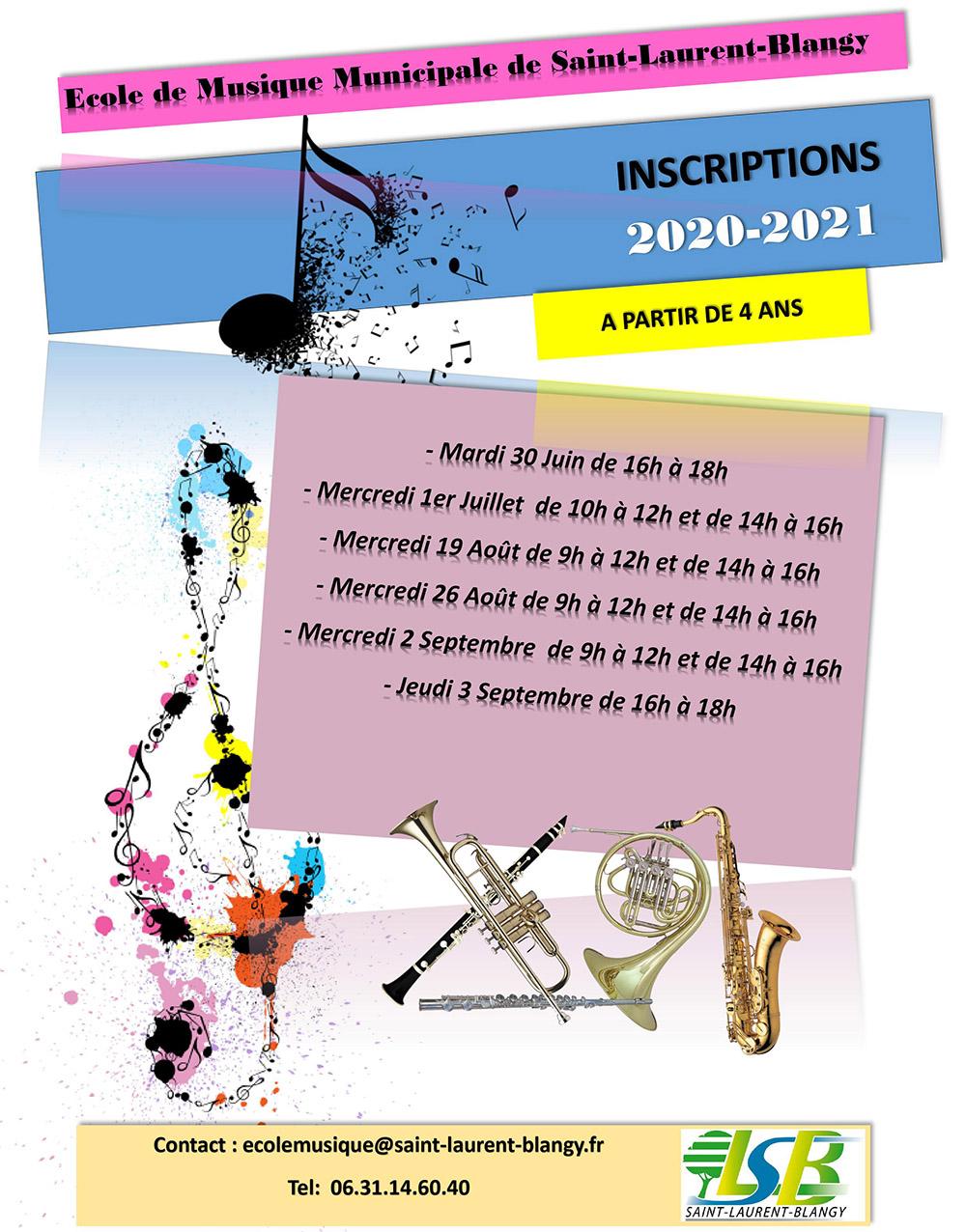 inscript-ecole-musique-juin20