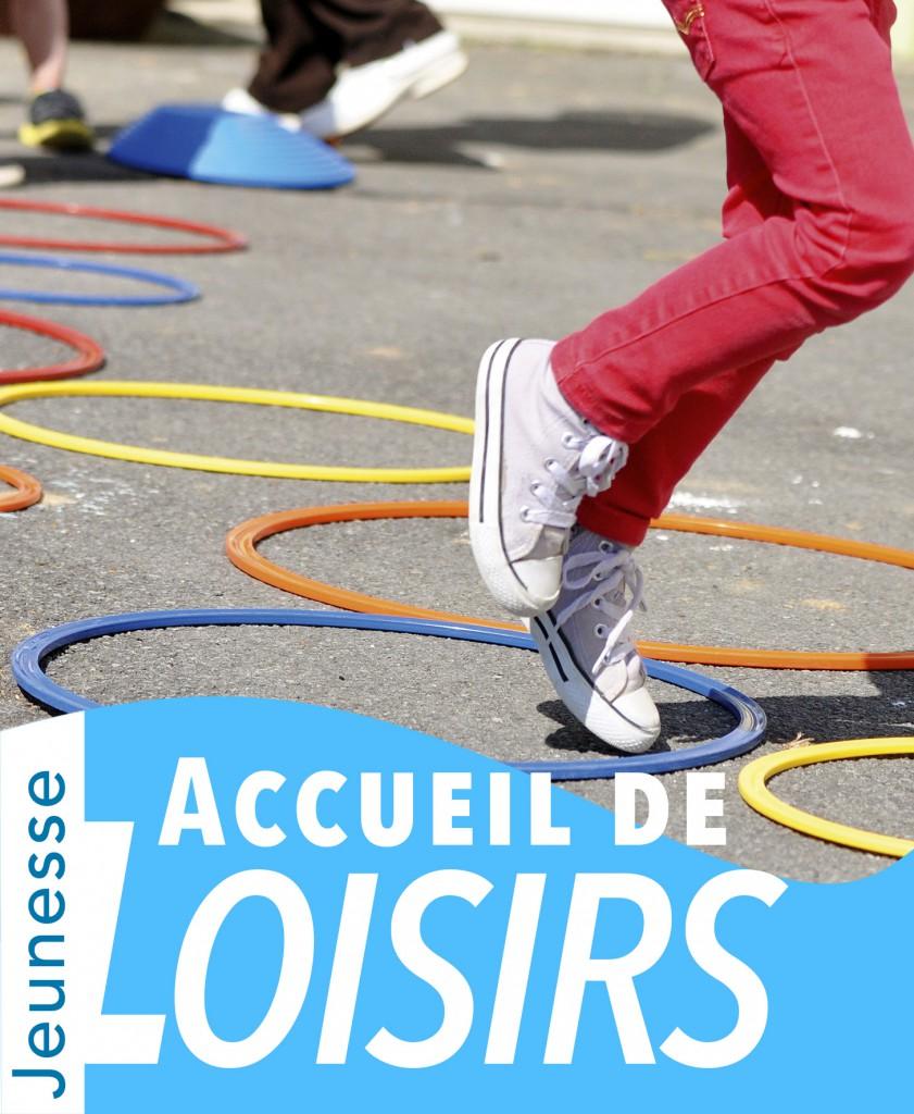 ACCEUIL-DE-LOISIRS-webB