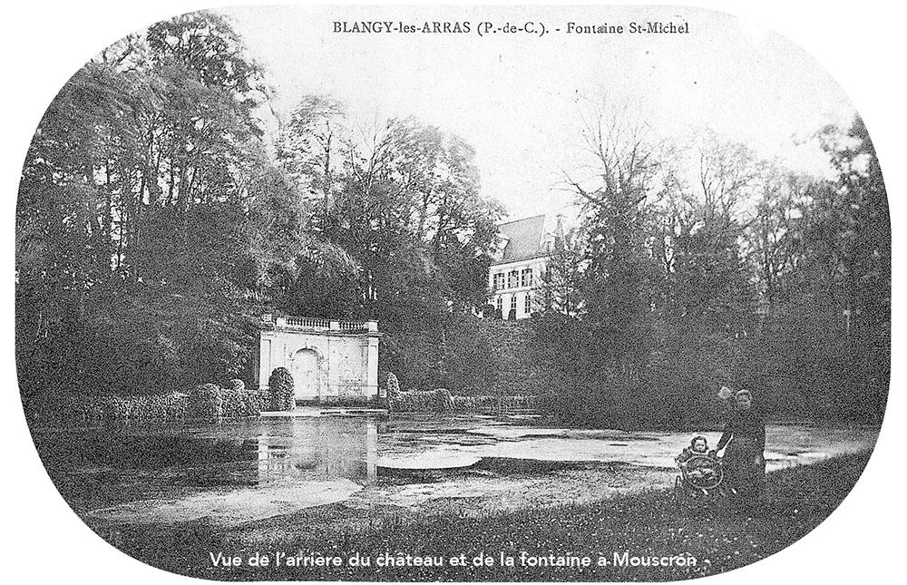 Vaudry Fontaine 5