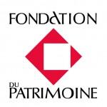 Vaudry Fontaine Tempor7B
