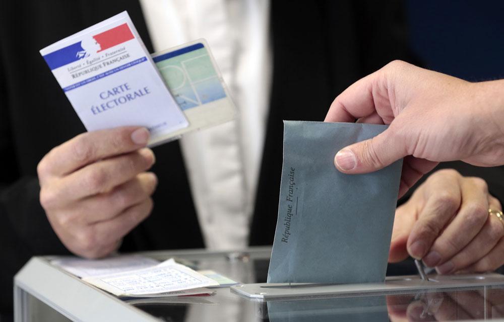 election-vote-urne